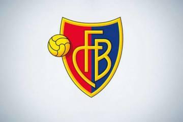 Andrea Roth verlässt den FC Basel