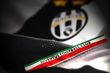 Vierjahresvertrag für Juve-Stürmer beim FC Lugano