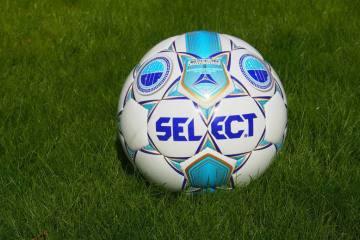 FC Chiasso mit Punkteabzug bestraft