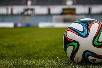 Anzeige gegen den FC Chiasso eingereicht