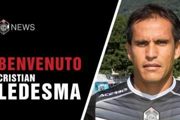 Viel Erfahrung für den FC Lugano