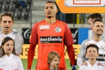 Baumann wechselt zum FC Lugano