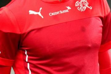 Vereinsloser Schweizer im Visier des FC Lugano