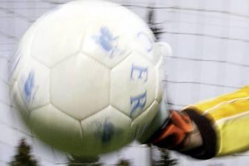 Wohlens Kiassumbua wechselt in die Super League