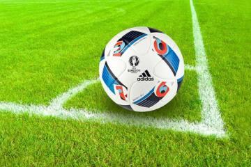 Ulrich leihweise zum FC Winterthur