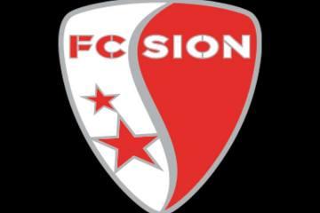 FC Sion flirtet erneut mit Schaffhausen-Ass