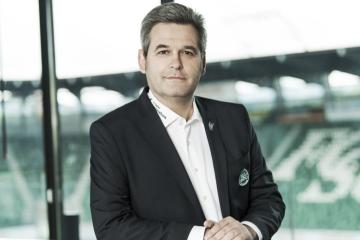Ferruccio Vanin verlässt Future Champs Ostschweiz