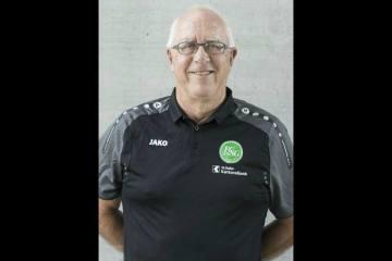 Markus Frei übernimmt bei FCO interimistisch