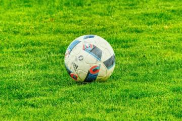 Personelle Veränderungen beim FC St. Gallen