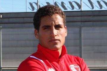 Der FC Sion verkündet die Verpflichtung von Alex Succar