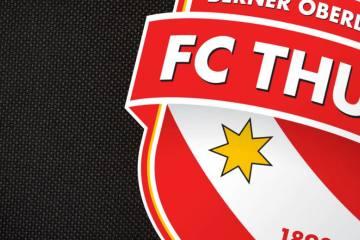 FC Thun - Update Kaderplanung 2017/18