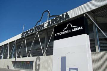 FC Thun verlängert mit Trio
