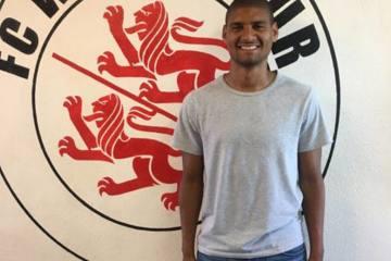 FC Winterthur holt Verteidiger mit Real-Vergangenheit