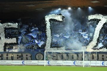FCZ-Duo leihweise zum FC Wohlen