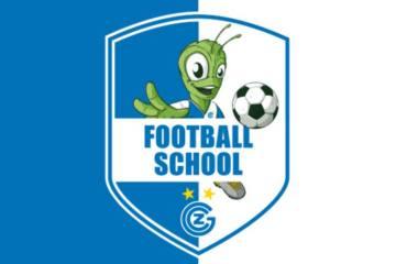 GC Football School startet im März