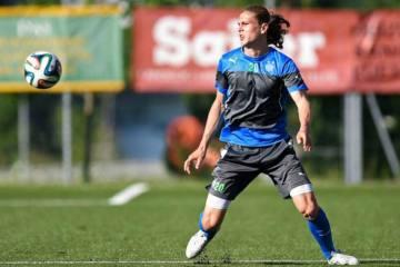 Loosli wechselt zu Lausanne-Sport