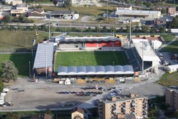 Bestätigt! FC Sion verhandelt mit Ex-Spieler