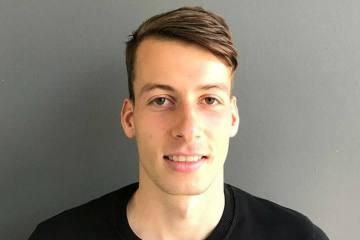 Lauper wechselt zum Schweizer Meister