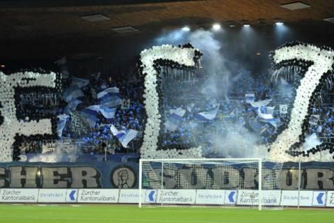 Pagliuca kehrt zum FCZ zurück