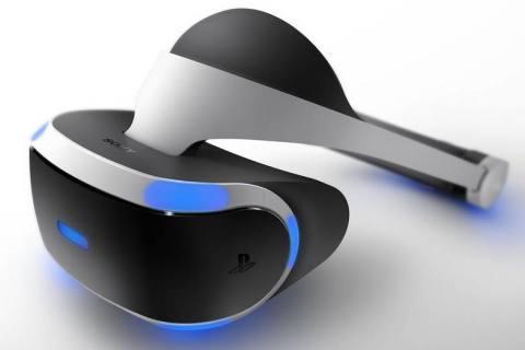 Zieht die Virtuelle Realität in unseren Alltag ein?