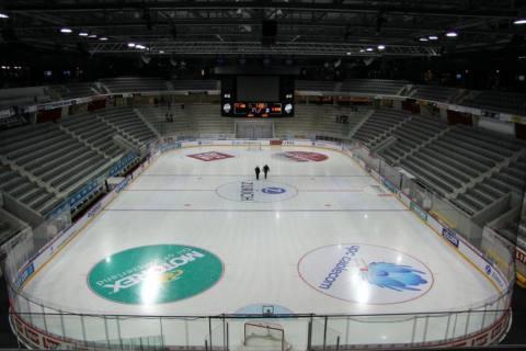 Lässt sich mit Eishockeywetten Gewinn machen?