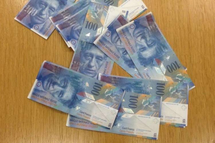 Bankkarte Eingezogen