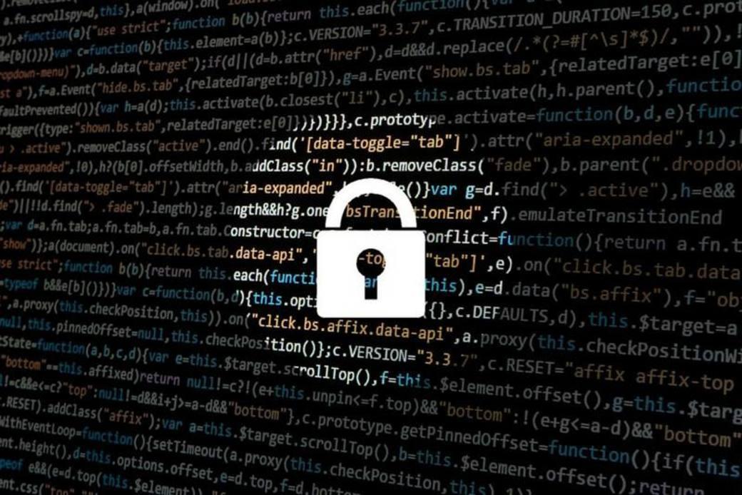 Hackerangriff auf Groupe Mutuel 447052a43abd