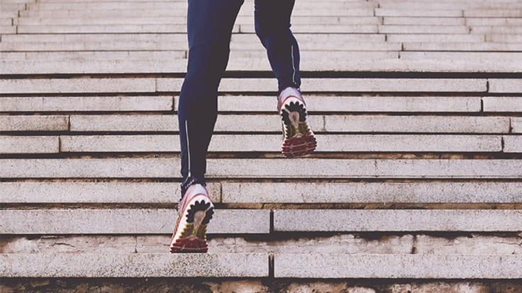 Ta trappen istedet for heisen.jpg