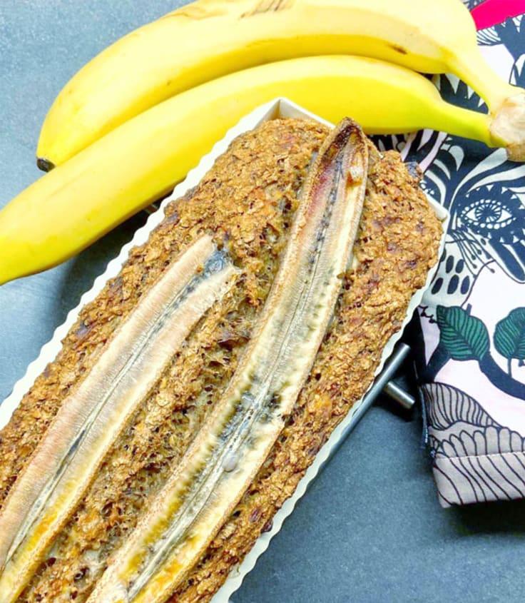 banana_bread_inspo.jpg