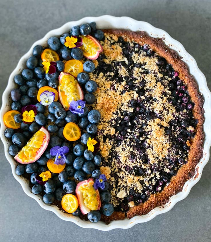 Blueberry-Pie_inspo.jpg