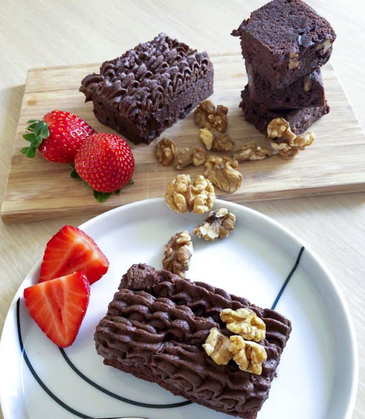 Healthier_brownie_inspo_small.jpg