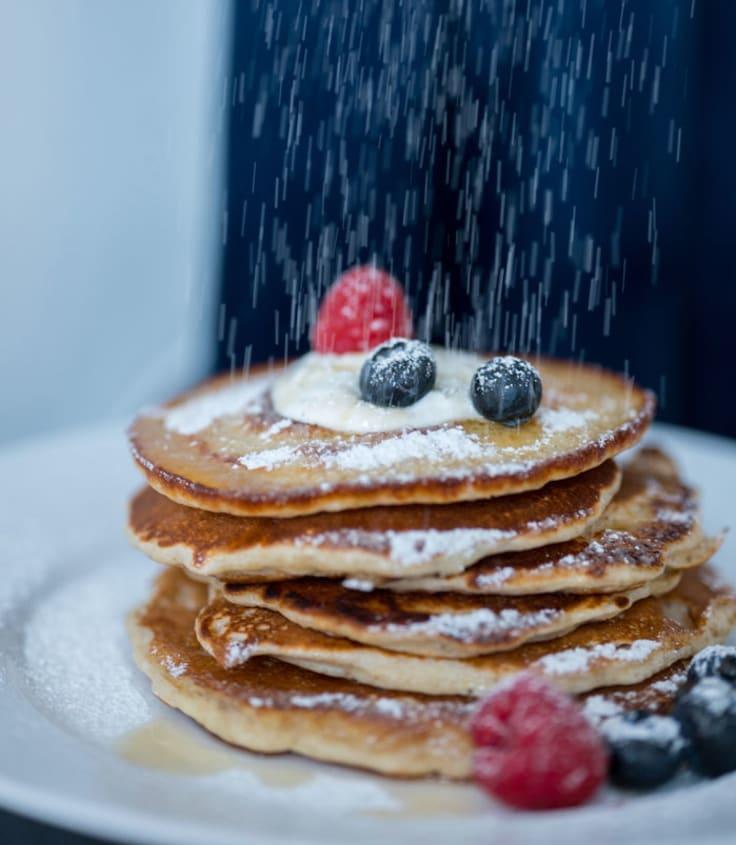 Vanilla-protein-pancakes_inspo.jpg