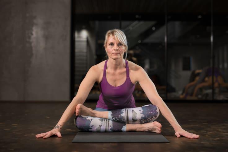 Dette refererer til forbindelsen mellom kropp og sinn. I dag finnes yoga i  flere ulike former 62b311668902b