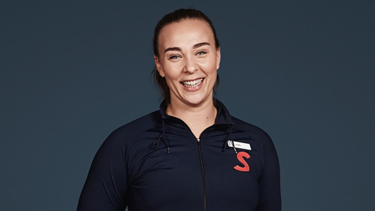 Personlig trener Lotte Skullerud.jpg