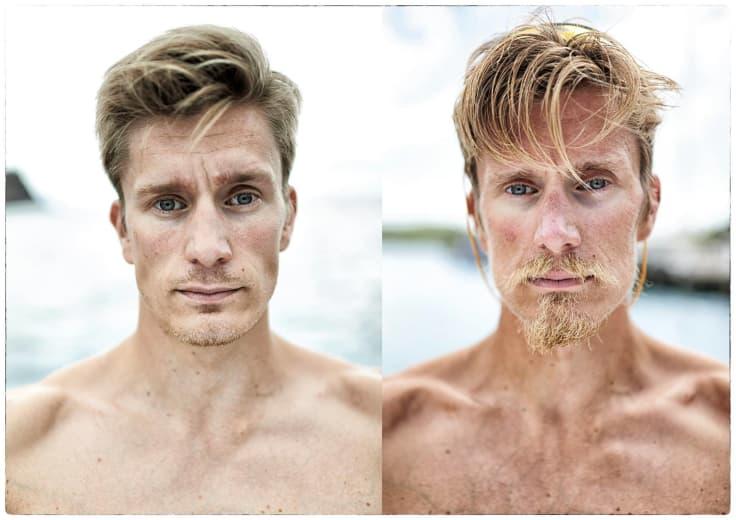 Erik Grafström