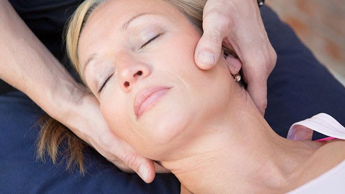 massage Massage sigtuna vasastan