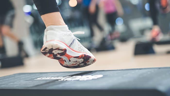 Suomalaisilla on pohjoismaalaisista tervein suhde liikuntaan