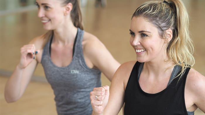 Näistä syistä liikunta on välttämätöntä aivojen terveydelle