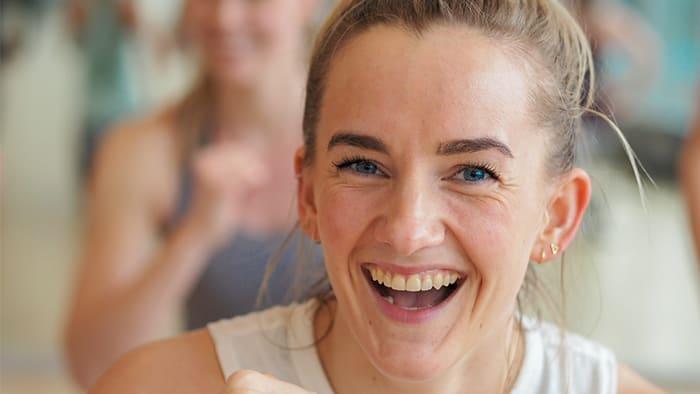 Mitä Ruotsi ja Norja voisivat oppia maailman onnellisimmalta maalta – Suomelta