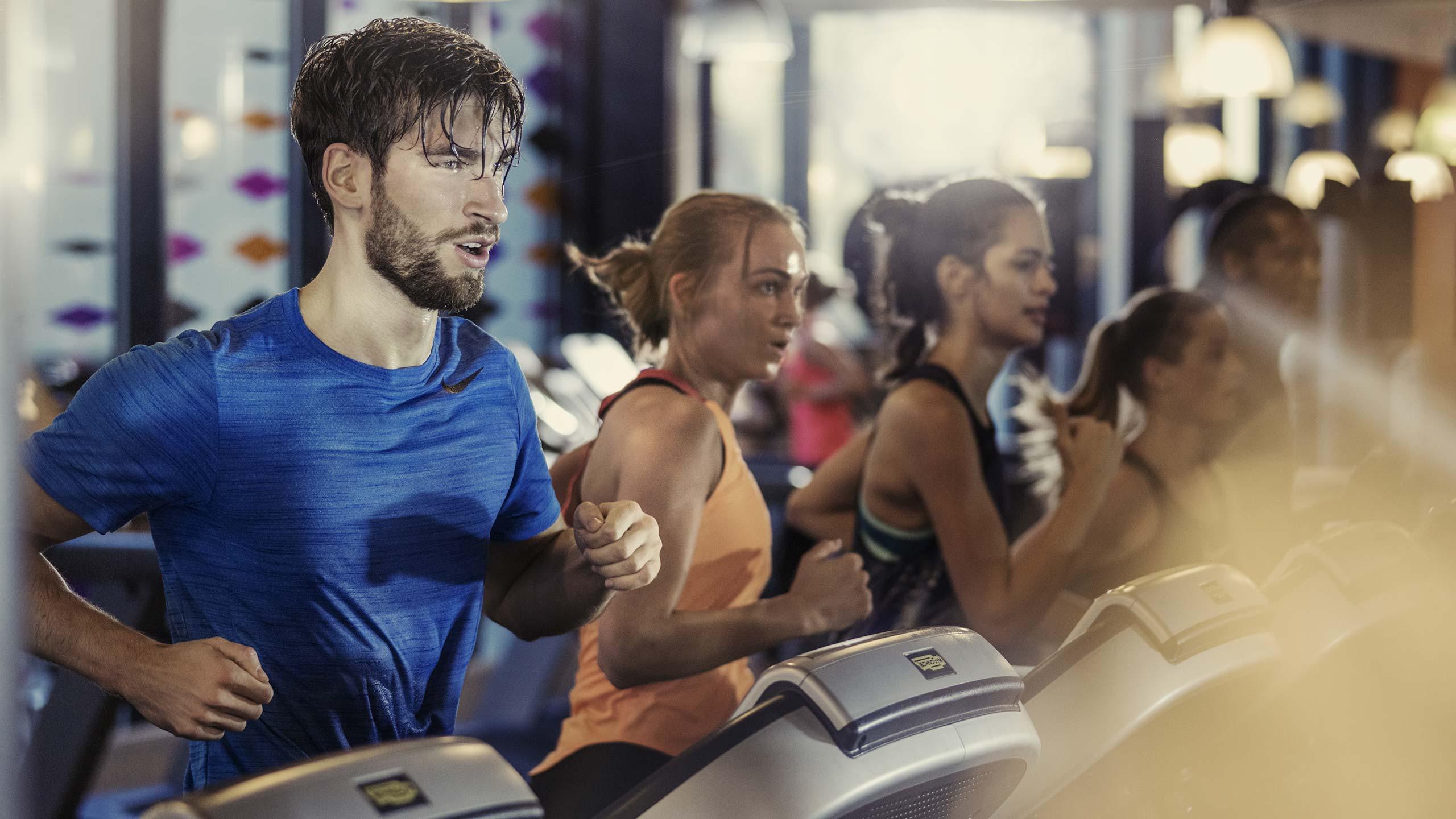 11 neuvoa juoksemisen aloittajalle