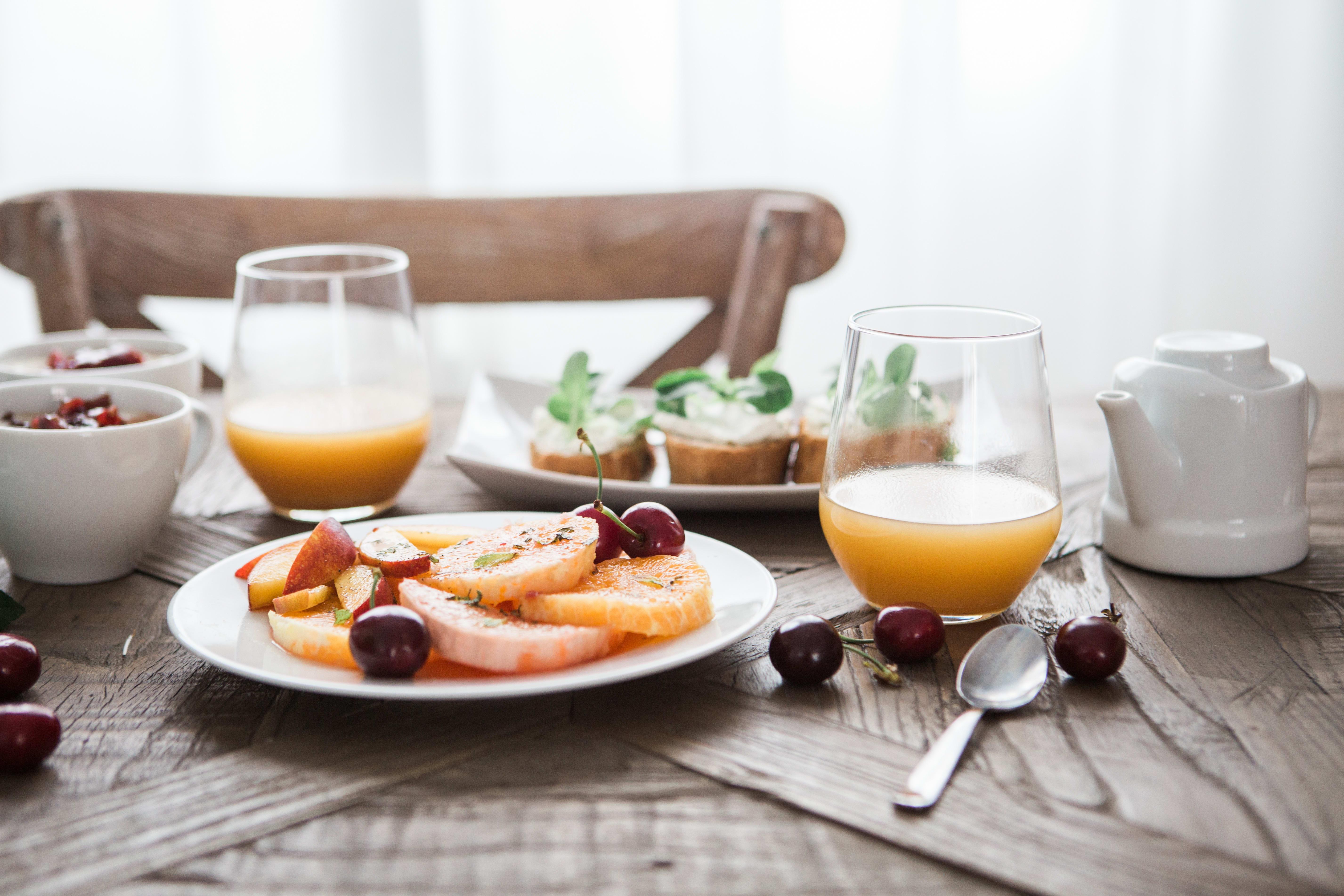 FODMAP – IBS:n ruokavaliohoito