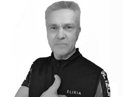 Markku Hilden