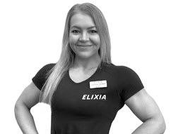 Laura Anttila