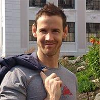 Baldur Johannesson