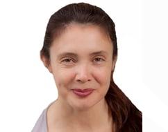 Annette Thygesen