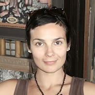 Gitte Francine Robles Lechuga