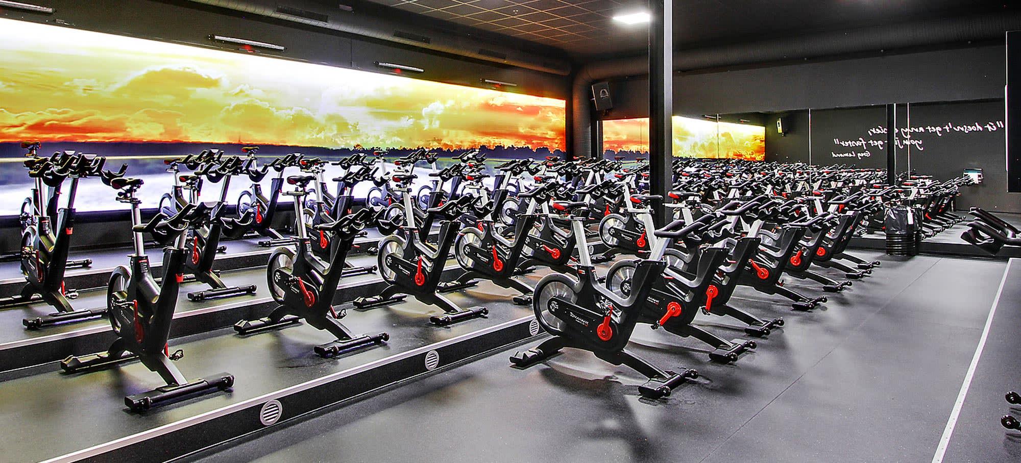 fitness dk helsingør holdplaner