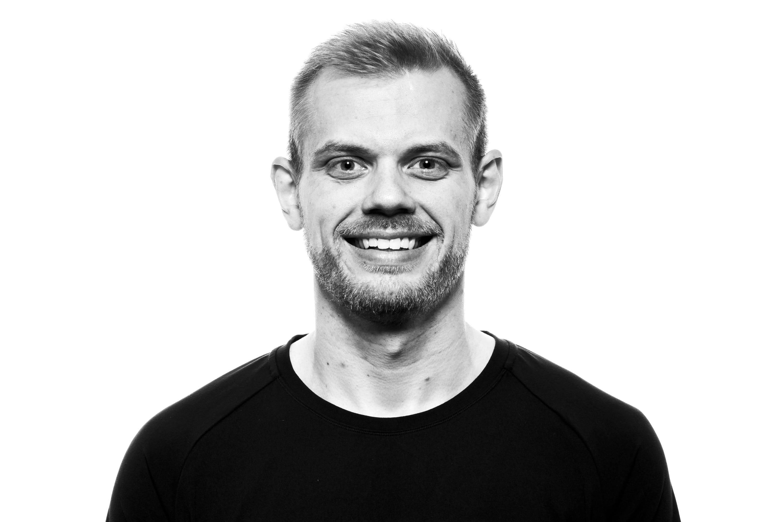 Joakim Jakobsen