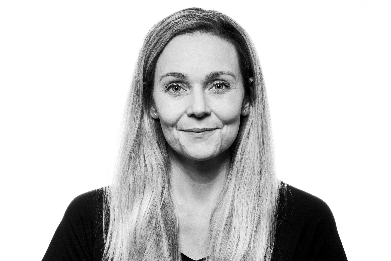 Mari Thomsen
