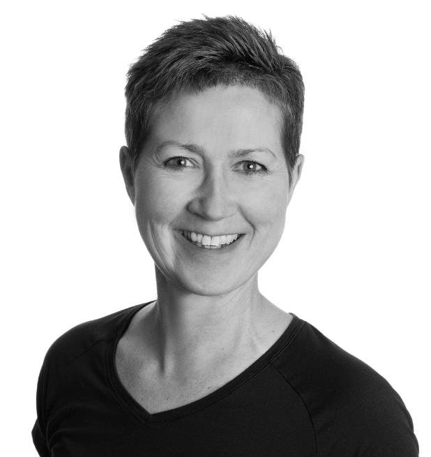 Charlotte Bottke